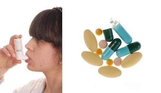 Монтелукаст применение для лечения