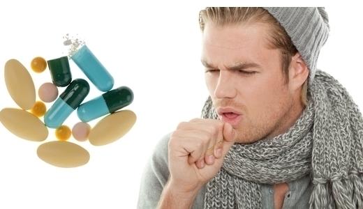 Мукалтин применение для лечения