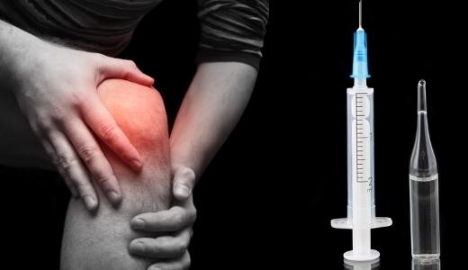 Пироксикам применение для лечения