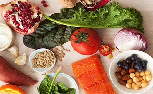 продукты повышающие тромбоциты