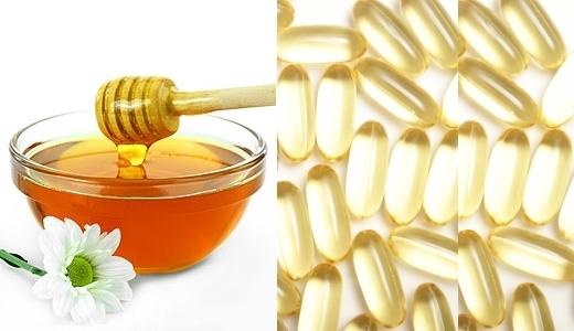Продукты пчеловодства показания к применению
