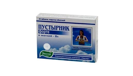 lyubitelskoe-foto-zrelih-mamok