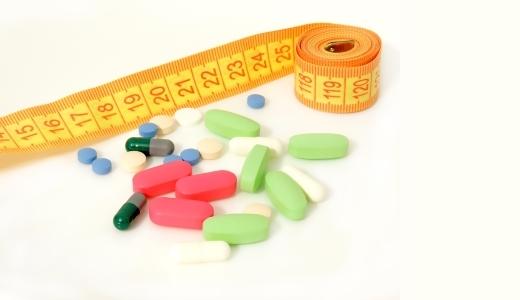Репаглинид применение для лечения