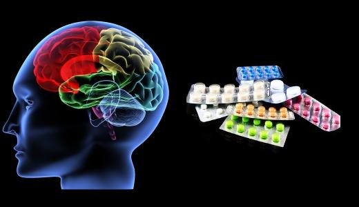 Ривастигмин применение для лечения