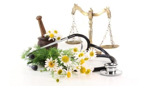 Ромашка аптечная показания к применению
