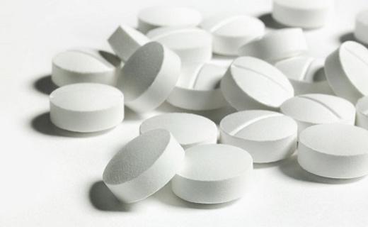 тропацин