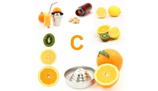 Старческое слабоумие лечение витамины