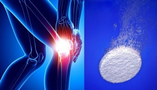 Вобэнзим применение для лечения