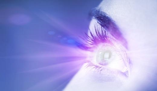 Воспаление глаза лечение в домашних условиях