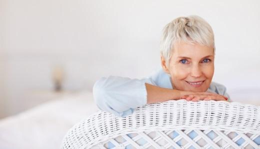 Как сохранить подвижность в пожилом возрасте