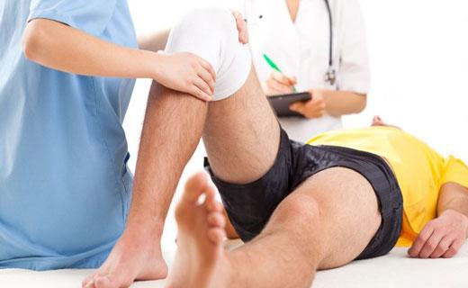 Почему болит колено на холоде бандаж на коленный сустав показания