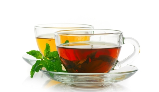 Экстракт зеленого чая применение для лечения