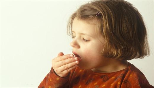У ребенка кашель чем снять в домашних  146
