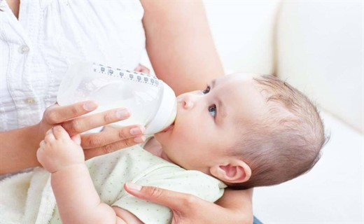 Рецепты при атопическом дерматите у детей