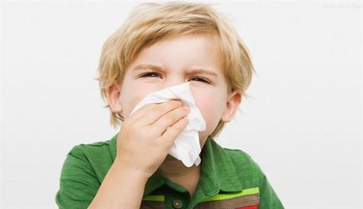 Как лечить инфекцию верхних дыхательных путей