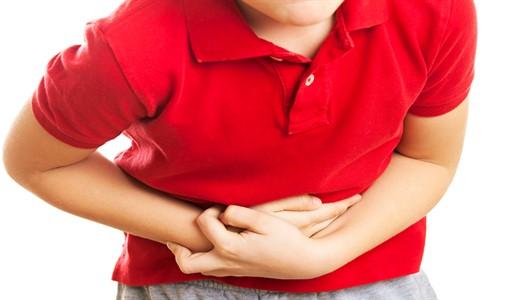 Виды кишечных паразитов