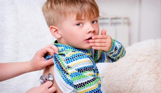 Диагностика микоплазменной инфекции
