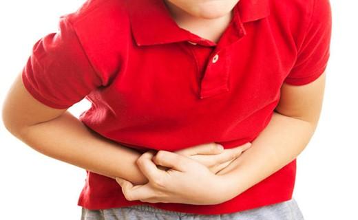 Почему у ребенка болит живот и что делать, если