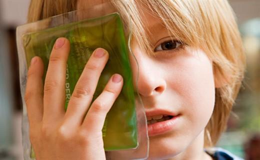 Пигментные пятна у ребенка на теле фото
