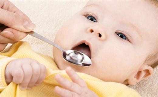 Понос и отсутствие аппетита у ребенка без температуры thumbnail
