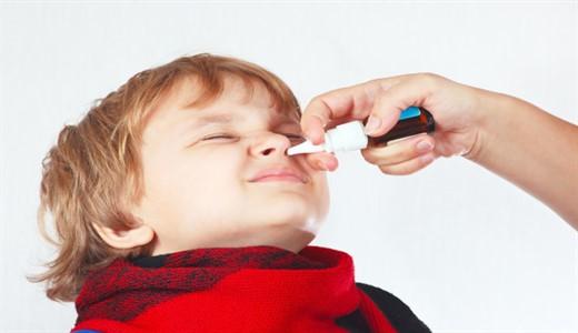 Как лечить риновирусную инфекцию