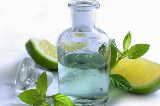 Эфирные масла на основе бергамота