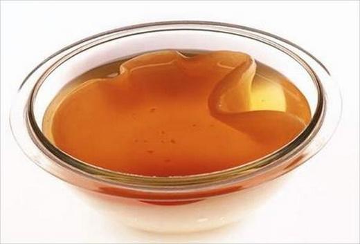 Применение японского чайного гриба