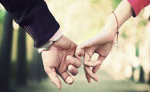 честность в отношениях