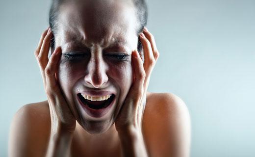 как избавиться от страха боли