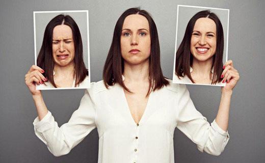 как изменить настроение при депрессии