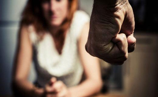 как относиться к плохому отношению партнера