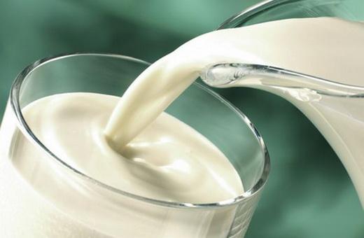 Свойства козьего молока