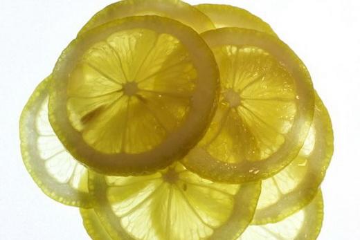 Лимон полезные свойства и противопоказания