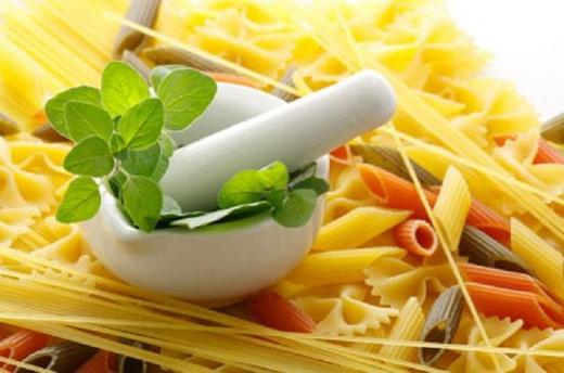 Применение майорана в кулинарии