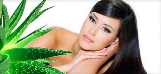 Средства для укрепления волос и против выпадения в аптеке