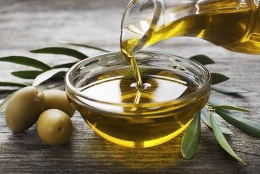 Польза маслин в косметологии