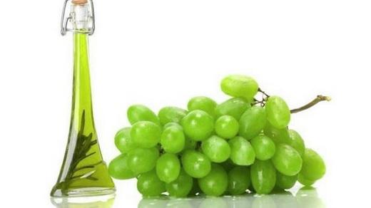 Применение масла из косточек винограда