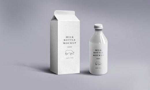 Свойства молока