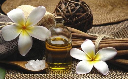 Польза оливкового масла в косметологии