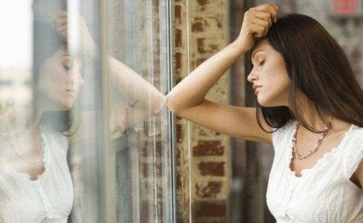 особенности мышления при депрессии