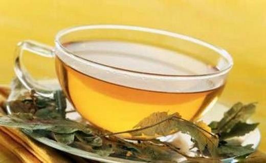 Свойства чая из пажитника
