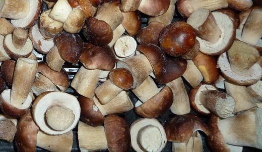 Рецепт свинины в кисло-сладком соусе с болгарским перцем и