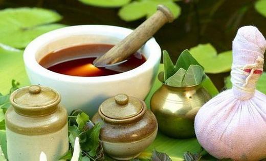 Свойства чая с листьев подорожника
