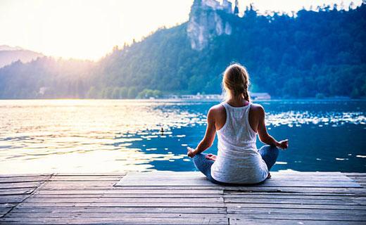 поиск баланса при лечении