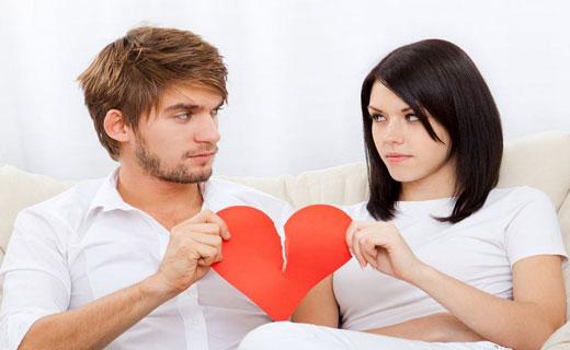 психология незаконченных отношений