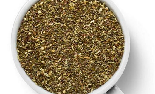 Свойства зеленого чая ройбуш