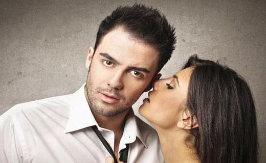 стереотипы мужчин о женщинах