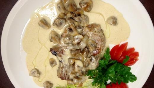 грибы сыроежки солёные на зиму рецепты приготовления