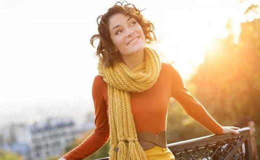 в чем заключается женское счастье