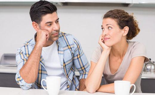 ведение семейного диалога